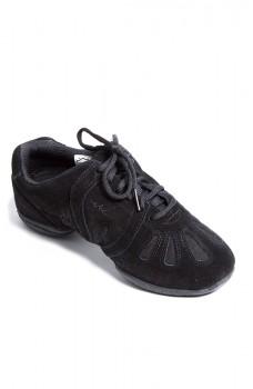 Skazz Dynamo, sneakers