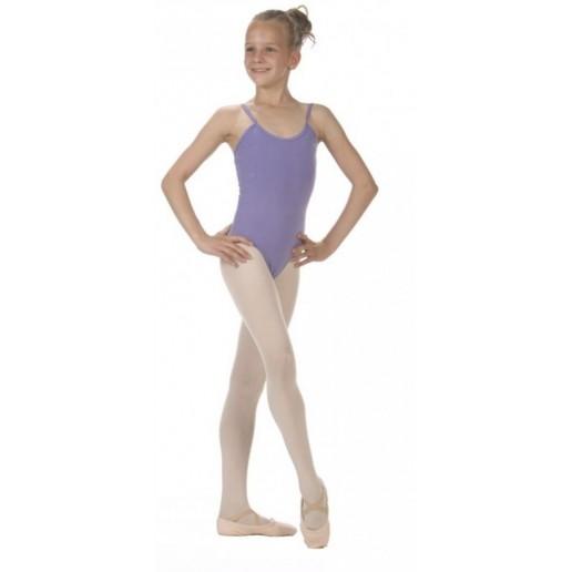 Sansha Eva, costum de balet pentru copii