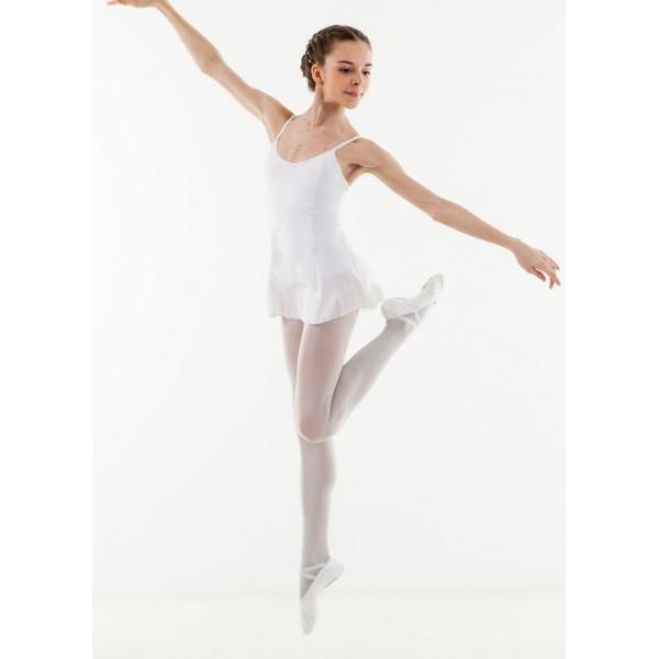 Sansha Aida, costum de balet cu fustă
