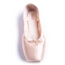 Bloch Eurostretch, poante