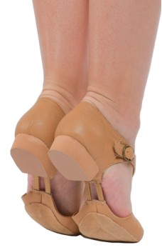 Dansez Vous Eva, pantofi de profesor