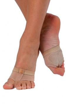 Dansez Vous Feety, flexibili pentru copii