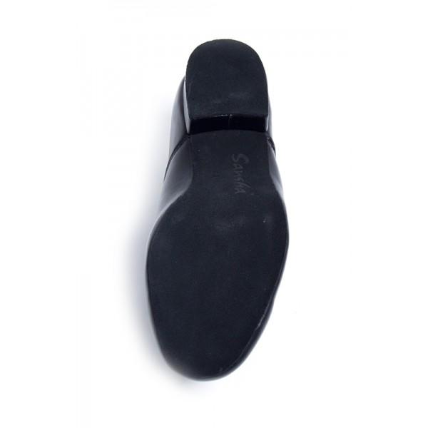 Sansha Felipe, pantofi pentru barbati pentru dansul standard