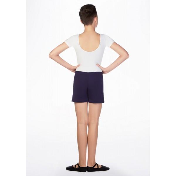Freed of London RAD cycle shorts, pantaloni scurti pentru bajeti
