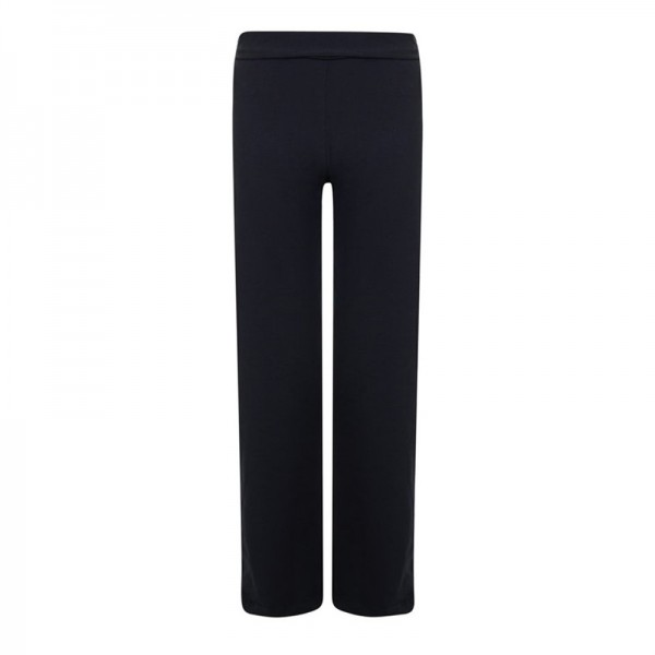 Freed of London roll top jazz, pantaloni de trening