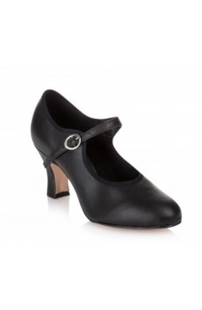Freed of London Show Shoe, pantofi de caracter