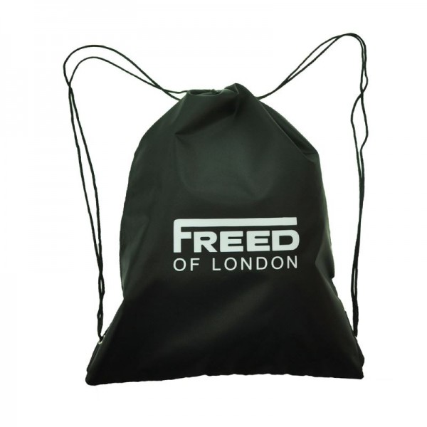 Freed of London rucsac