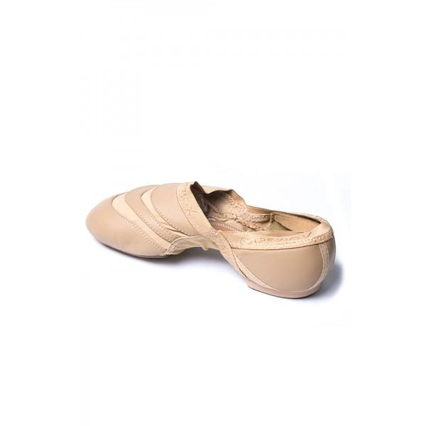 Capezio Freeform FF05, pantofi de dans