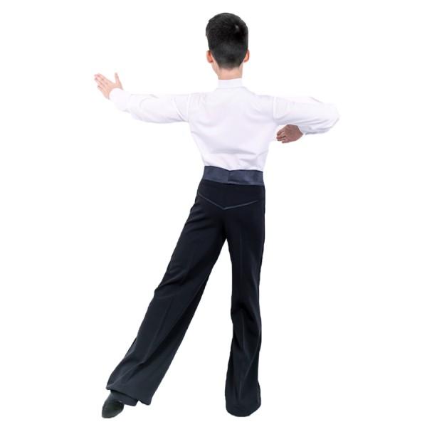 Pantaloni barbatesti standard Pro
