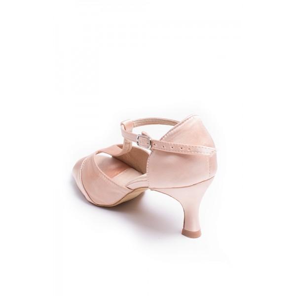Dansez Vous GAIA, pantofi de dans latino