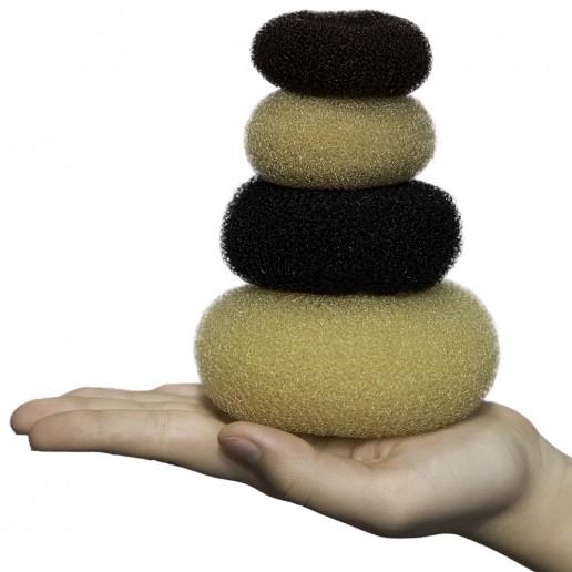 Dansez Vous hair donut S