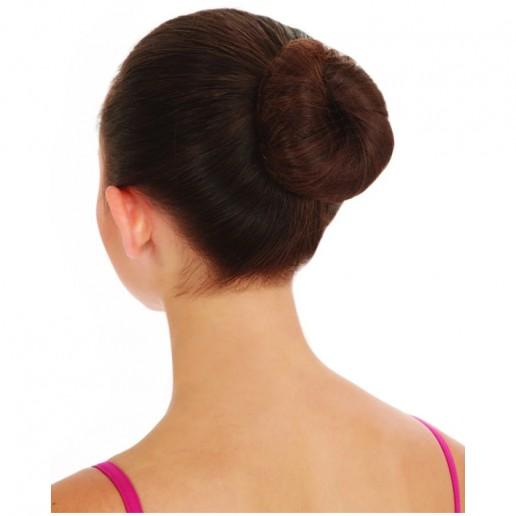 Capezio Hair Net