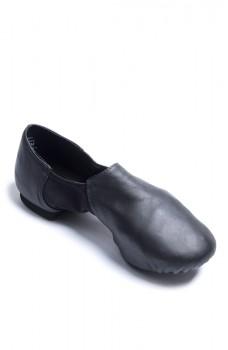 Pantofi de jazz Capezio Hanami Wonder