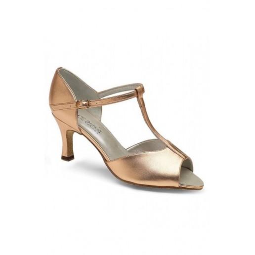 Freed of London Jade, pantofii de dans sportiv