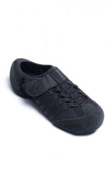 Capezio Jag PP15A, pantofi de jazz