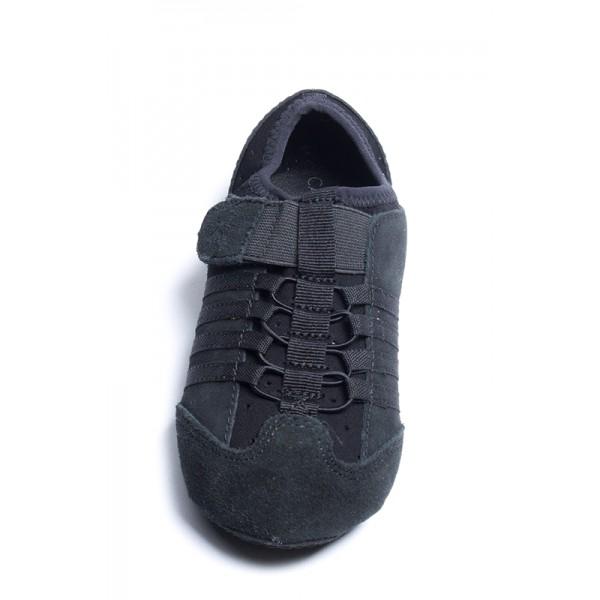 Capezio Jag PP16, pantofi de jazz