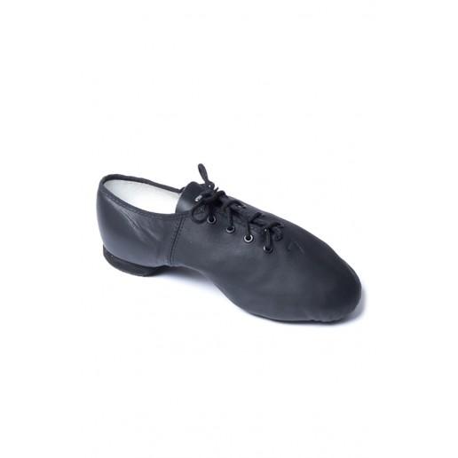 Bloch pantofi de jazz cu talpă divizată