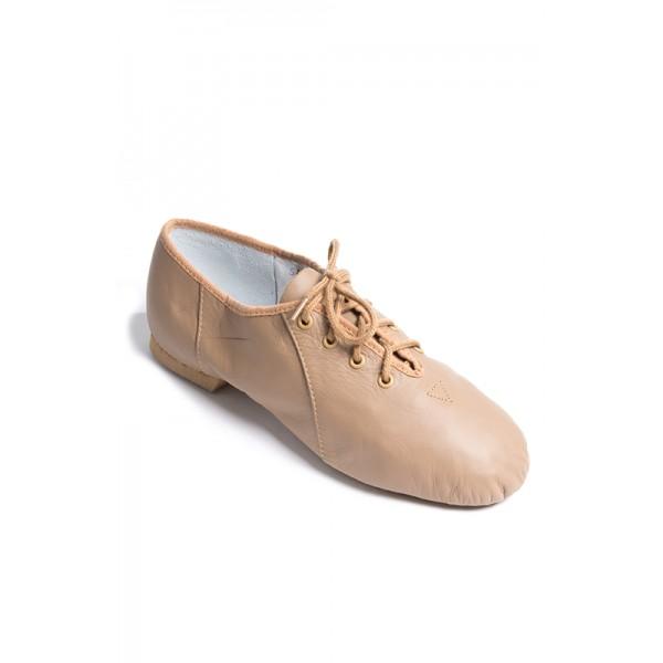 Bloch pantofi de jazz