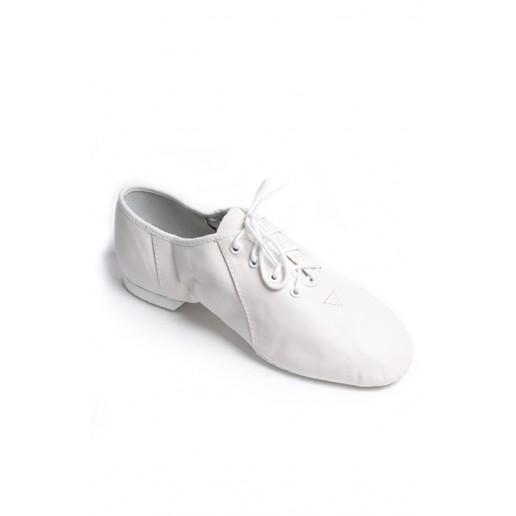 Bloch pantofi de jazz pentru copii