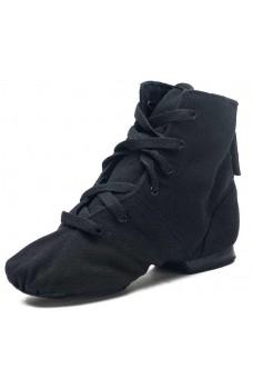 Sansha Soho JB3C, pantofi de jazz