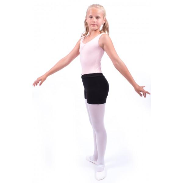 Sansha Joanie, pantaloni scurți