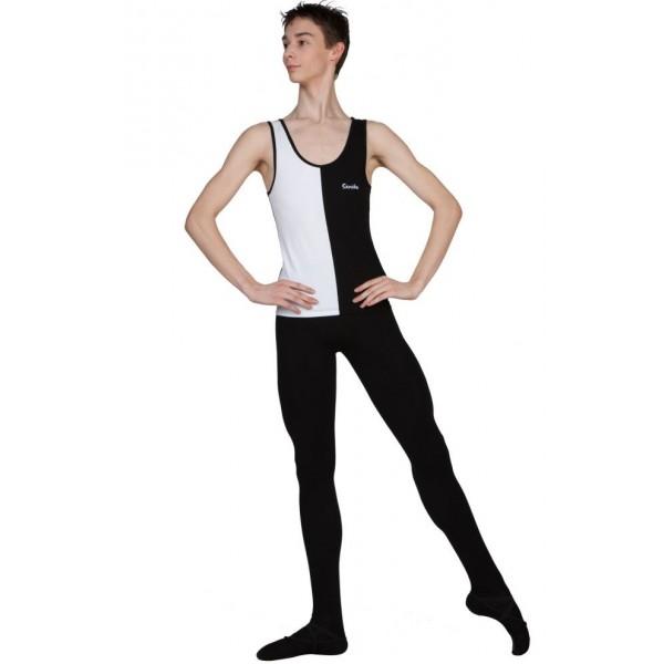 Sansha Jonathan, ciorapi pentru bărbați