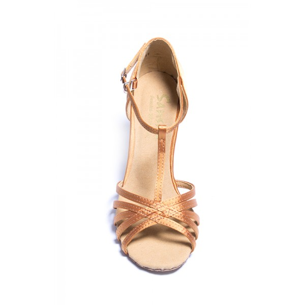 Sansha Juanita, pantofi de dans sportiv