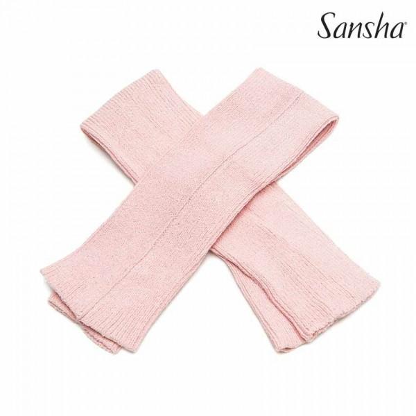 Sansha Jonquil2, jambiere pentru copii