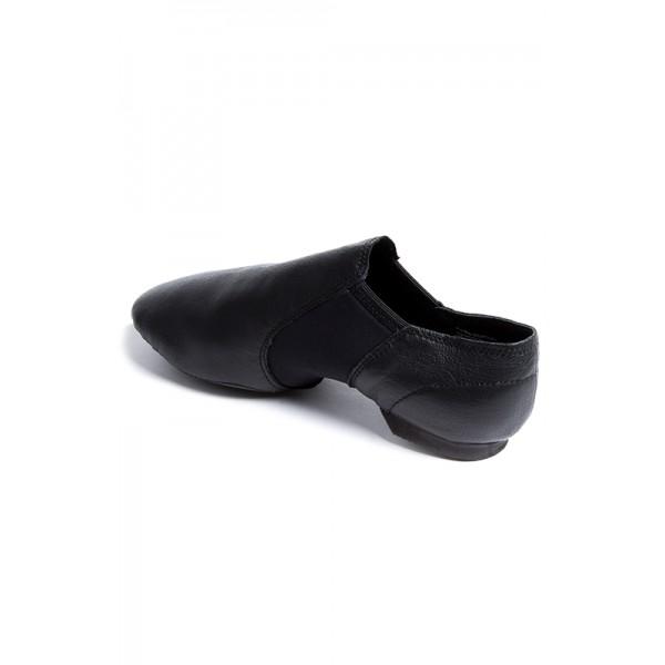Dansez Vous Lea, pantofi de jazz