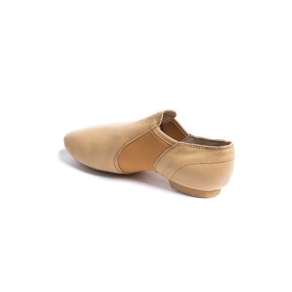 Dansez Vous Lea, pantofi de jazz pentru copii