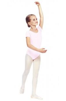 Sansha Maggy, costum de balet pentru copii