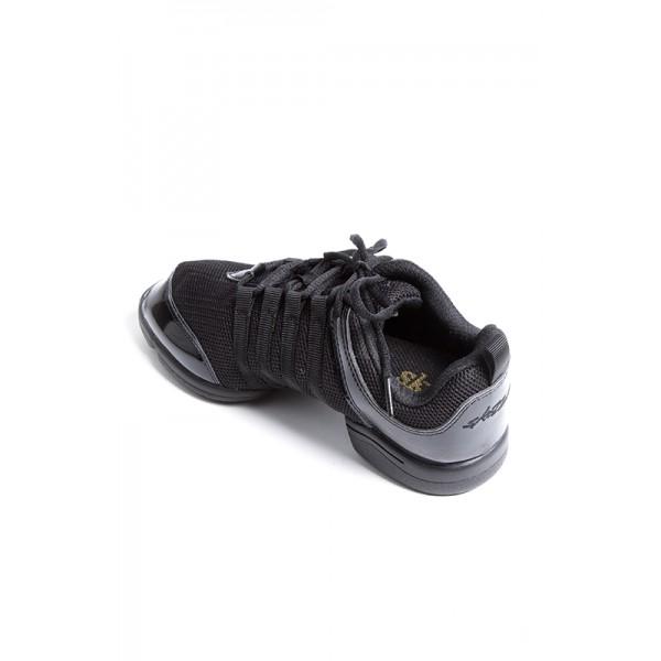 Skazz M130M Mambo, sneakersi pentru copii
