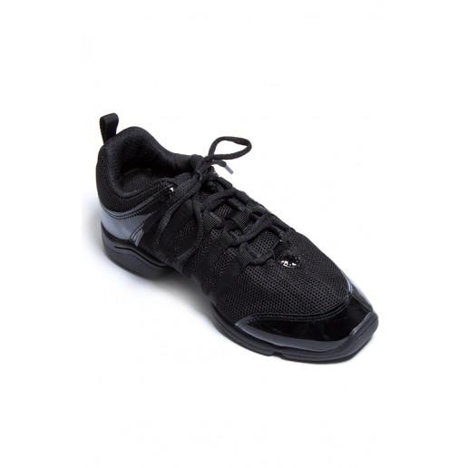 Skazz Mambo, sneakersi