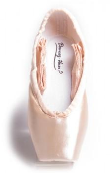 Dansez Vous Margot, flexibili pentru elevii