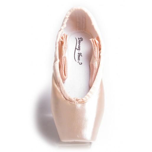 Dansez Vous Margot, poantele pentru copii
