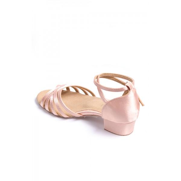 Sansha Marina BK10056S, pantofi de dans sportiv
