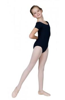 Sansha Sharita, costum de balet