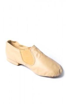 Sansha Moderno JS31L, pantofi de jazz