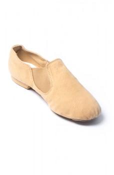 Sansha Moderno JS33C, pantofi de jazz