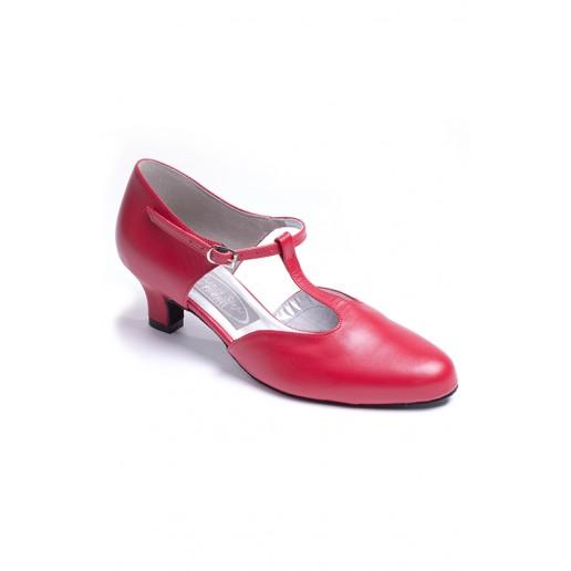 Freed of London Moon Stone, pantofi de caracter