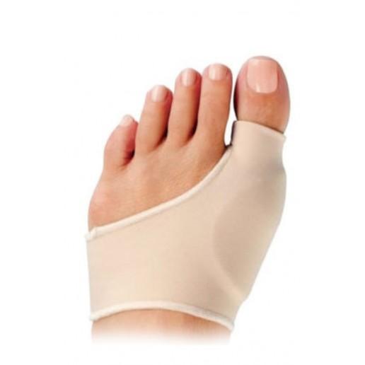Protecție gel cu ciorap