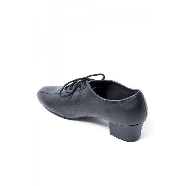 Olympia, pantofi  pentru antrenarenament dans de societate