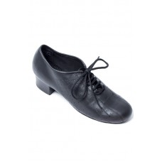 Sansha Olympia, pantofi pentru antrenarenament dans de societate