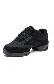 Skazz Motion, sneakers