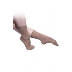 Pridance 523P RAD sock, sosete