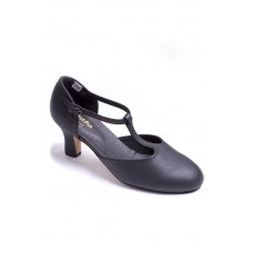 Sansha Poznan CL11L, pantofi de caracter