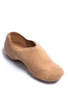 Capezio Pure Knit Jazz Shoe, pantofi de dans
