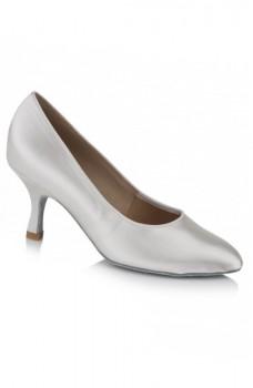 Freed of London Purity, pantofi pentru dans sportiv