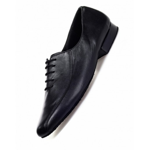 Rummos R313 pantofi pentru barbati, dans de societate