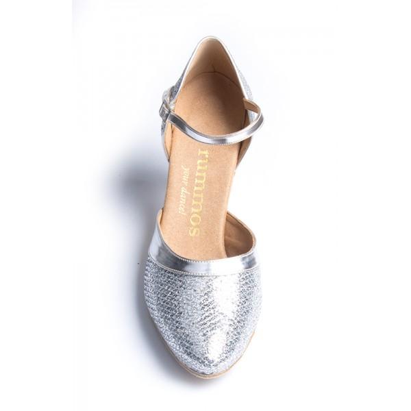 Rummos R407, pantofi de dans sportiv